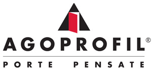 Agoprofil-logo